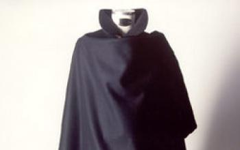Vampiro d'Autunno