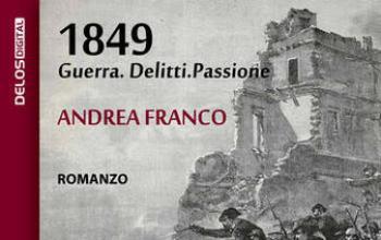 Intervista ad Andrea Franco
