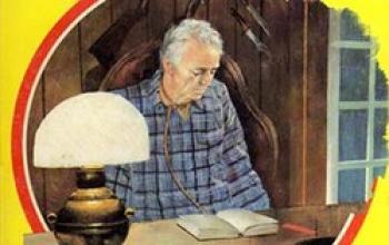 28. Pseudobiblia in Giallo 5