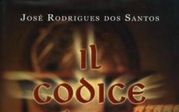 46. Il Codice di Colombo