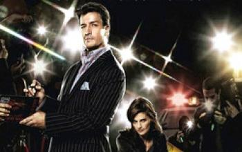 47. Castle 2: l'ascesa di Nikki Heat
