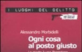 Alessandro Morbidelli, Ogni cosa al posto giusto