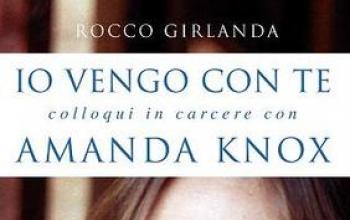 Chi è Amanda Knox?