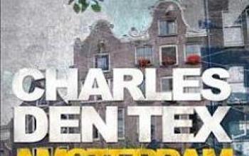 [97] OLANDA Charles den Tex