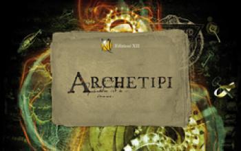 Dentro gli Archetipi
