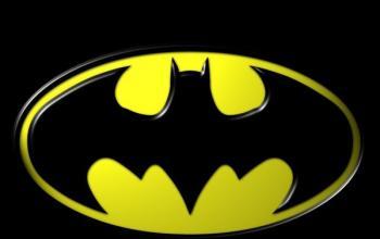 Batman. L'eroe oscuro