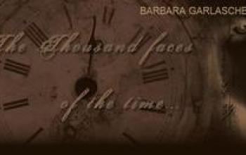 Il blog di Barbara Garlaschelli