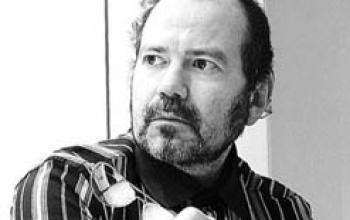 Stefano Di Marino