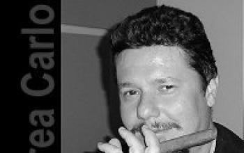 Andrea Carlo Cappi