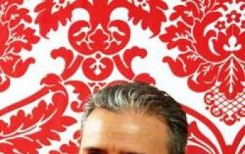 Carmelo Pecora