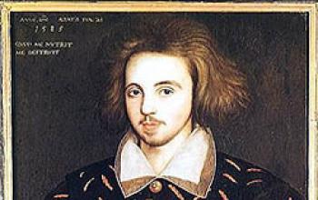 L'uomo che fu Shakespeare 3. I contemporanei