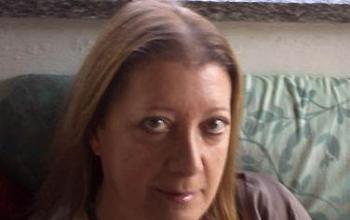 Claudia Salvatori, autrice del mese