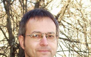 30 giorni di notte 4: Claudio Vergnani