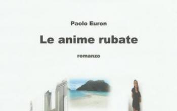 """Le anime rubate"" di Paolo Euron: fantascienza e noir metafisico a Bangkok"