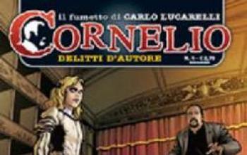 Cornelio numero 5