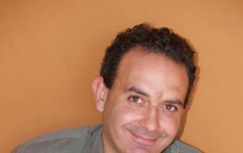 minimum fax, intervista all'editore Daniele Di Gennaro