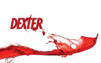 Dexter, l'assassino seriale preferito della televisione.