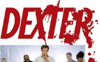 Dexter. Storia di un serial killer