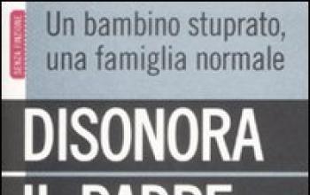 Antonella Beccaria, Simona Mammano, Alessandro Chiarelli e Andrea Pompili