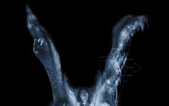 [4] Donnie Darko ovvero Count-down to Armageddon