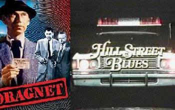 [2] Il realismo da Dragnet a Hill Street Blues