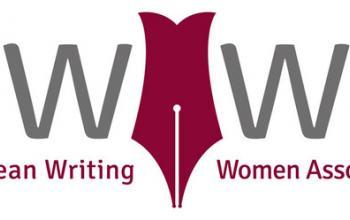 La nascita di EWWA