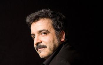 Scrivere, è una fatica: I consigli di Marcello Fois a Pechino