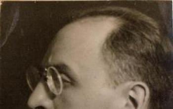 Aldo Finzi, la Musica e la persecuzione