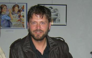 Intervista ad Antonino Favara