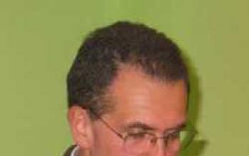Giampietro Stocco