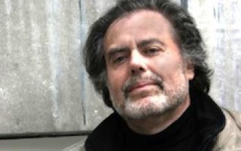 Un viaggio nel giallo con Giulio Leoni