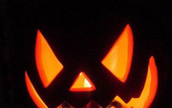 Lo spirito di Halloween