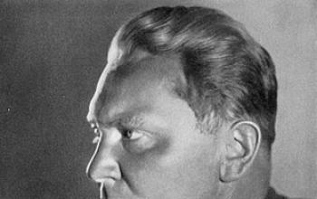 Il tesoro di Göring