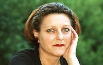 Herta Müller: le parole tagliate