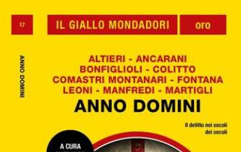 Anno Domini. L'intervista