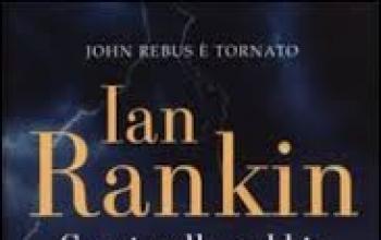 [106] SCOZIA Ian Rankin