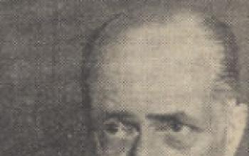 """[1] Giuseppe Ciabattini e i romanzi di """"Tre Soldi"""""""
