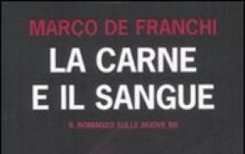 [9] Marco De Franchi