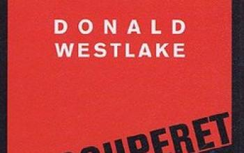 The Ax di Donald Westlake
