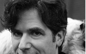Brooklyn è orfana: Jonathan Lethem