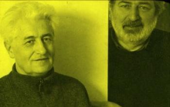 Tutte le donne di Loriano Macchiavelli, per non tacer di quelle di Francesco Guccini