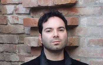 Intervista esclusiva a Marcello Simoni