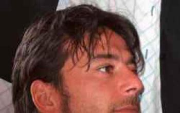Mauro Marcialis