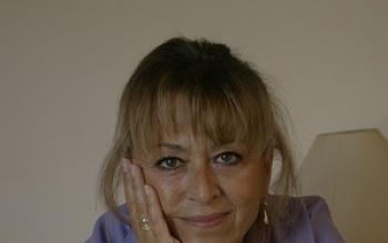 Marzia Musneci