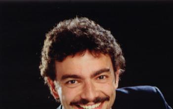 [3] Massimo Polidoro