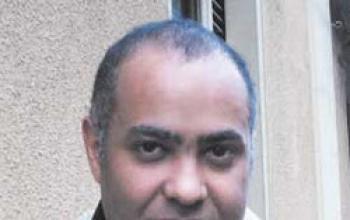 Massimo Soumarè