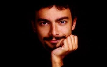 Massimo Polidoro: «Il passato è una bestia feroce è il libro che avrei sempre voluto scrivere»