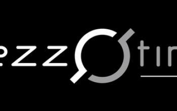 Mezzotints: digitale, con stile
