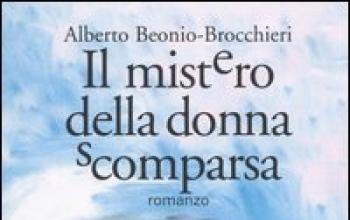 Alberto Beonio-Brocchieri. Il miracolo