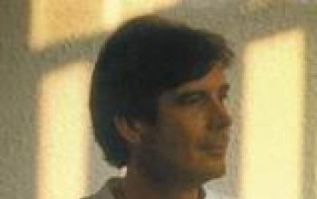 """Christopher G. Moore & Colin Cotterill: due scrittori """"asiatici d'adozione"""""""